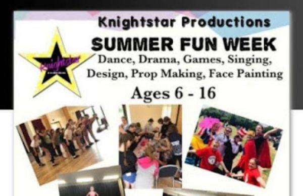 Knightstar blog 600x388